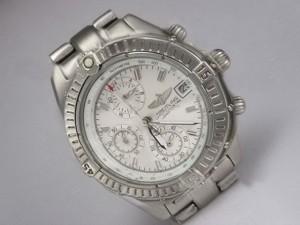 가짜 시계