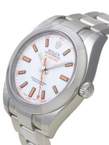 replica-rolex-watches-rbig6-51