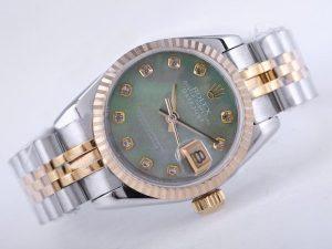 rolex-datejust-swiss-eta-2671-green-mop-dial-diamond-marking-lad-48_1