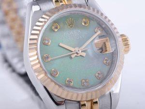 rolex-datejust-swiss-eta-2671-green-mop-dial-diamond-marking-lad-48_2