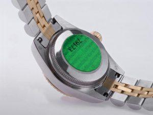 rolex-datejust-swiss-eta-2671-green-mop-dial-diamond-marking-lad-48_4