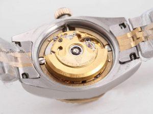 rolex-datejust-swiss-eta-2671-green-mop-dial-diamond-marking-lad-48_5