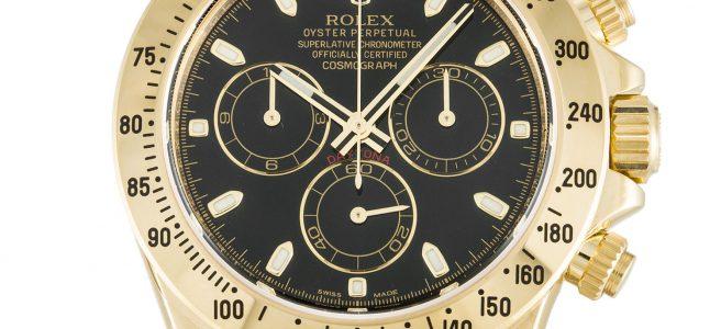 복제 롤렉스 시계