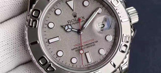 복사 시계